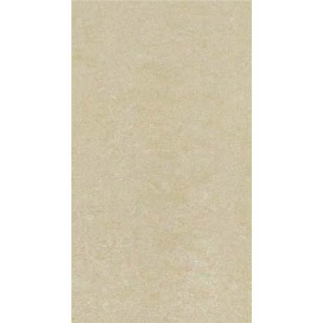 RAK - 6 Lounge Beige Porcelain Polished Tiles - 300x600mm - 9GPD-53