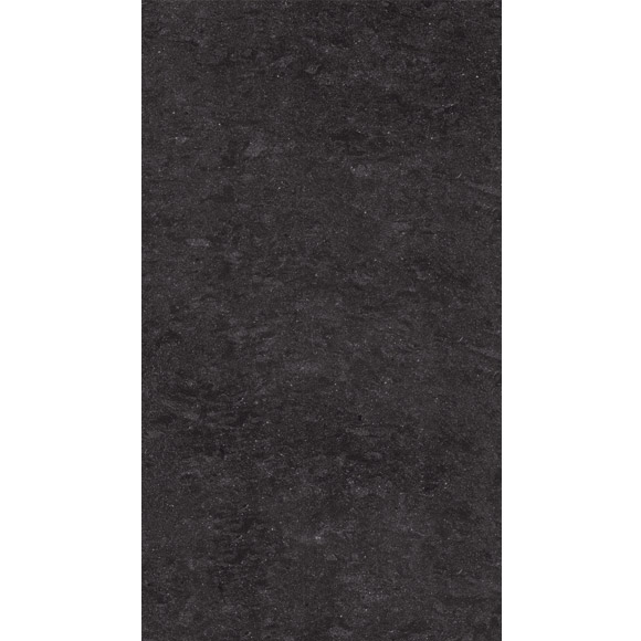 RAK - 6 Lounge Black Porcelain Unpolished Tiles - 300x600mm - 9GPD-57UP Large Image