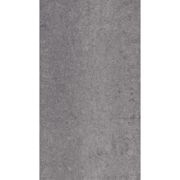 Ak 6 Lounge Dark Grey Porcelain Polished Tiles