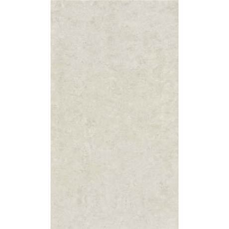 RAK - 6 Lounge Ivory Porcelain Unpolished Tiles - 300x600mm - 9GPD-52UP