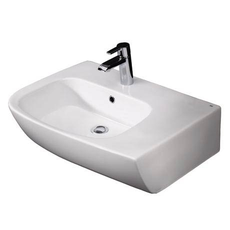 RAK - Elena 65cm counter top basin
