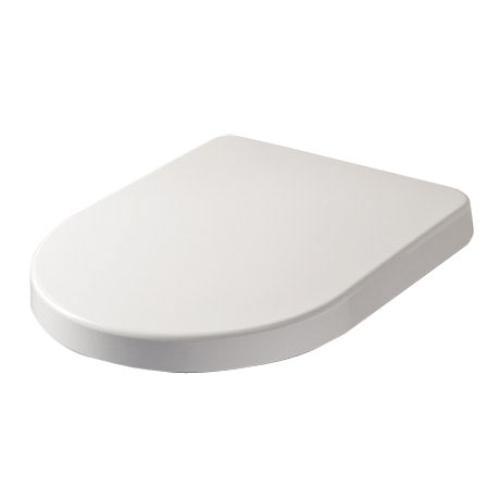 RAK Tonique Soft Close Toilet Seat