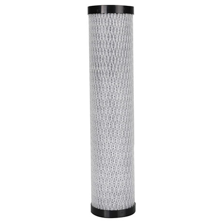 Spare Carbon Water Filter for Palma Boiling Water Tap