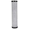 Spare Carbon Water Filter for Palma Boiling Water Tap profile small image view 1