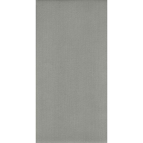 Arden Grey Linen Effect Wall Tiles - 30 x 60cm