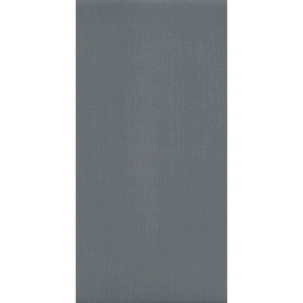 Arden Anthracite Linen Effect Wall Tiles - 30 x 60cm