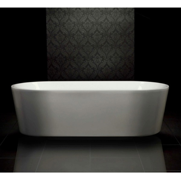Royce Morgan Amber Luxury Freestanding Bath Large Image