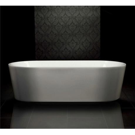 Royce Morgan Amber Luxury Freestanding Bath