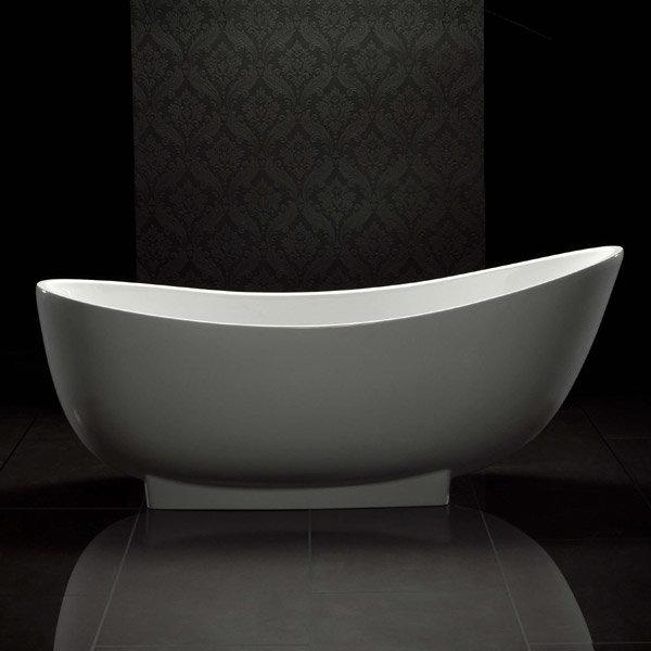 Royce Morgan Moonstone Luxury Freestanding Bath Large Image