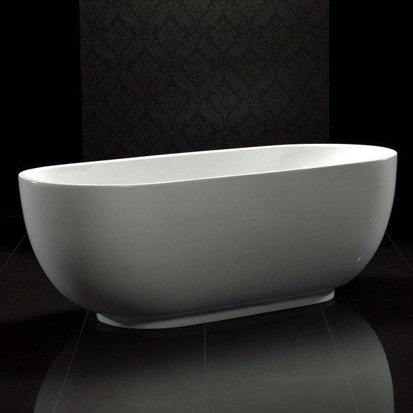Royce Morgan Opal Luxury Freestanding Bath Large Image