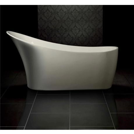 Royce Morgan Sunstone Luxury Freestanding Bath