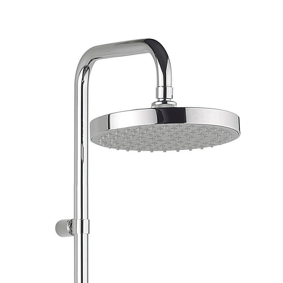 Crosswater - Design Multifunction Thermostatic Shower Valve with Kit - RM530WC Feature Large Image