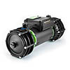 Salamander RP100PT 3.0 Bar Twin Positive Head Centrifugal Shower and House Pump - RP100PT profile small image view 1