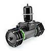 Salamander RP100TU 3.0 Bar Twin Universal Centrifugal Shower and House Pump - RP100TU profile small image view 1