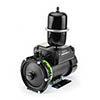 Salamander RP55SU 1.6 Bar Single Universal Centrifugal Shower Pump - RP55SU profile small image view 1