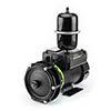 Salamander RP80SU 2.4 Bar Single Universal Centrifugal Shower and House Pump - RP80SU profile small image view 1