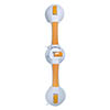 Drive DeVilbiss Dual Rotating Grab Bar with Indicator - RTL13084 profile small image view 1
