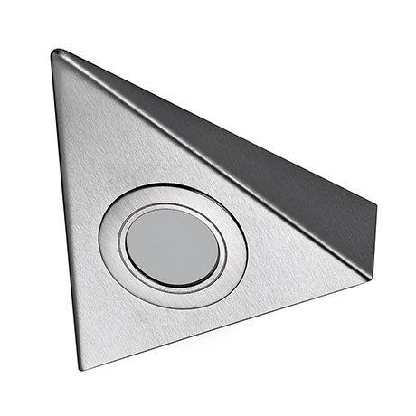 Revive 3-Colour Pyramid Under Cabinet Light