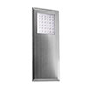 Revive Stainless Steel Rectangular Under Cabinet Light profile small image view 1
