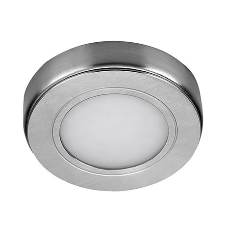Revive Surface or Recessed Mounted Light