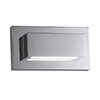 Revive LED Rectangular Up & Down Light profile small image view 1