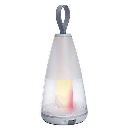 Revive Portable LED Table Lamp