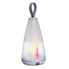 Revive Smart Portable LED Table Lamp profile small image view 1