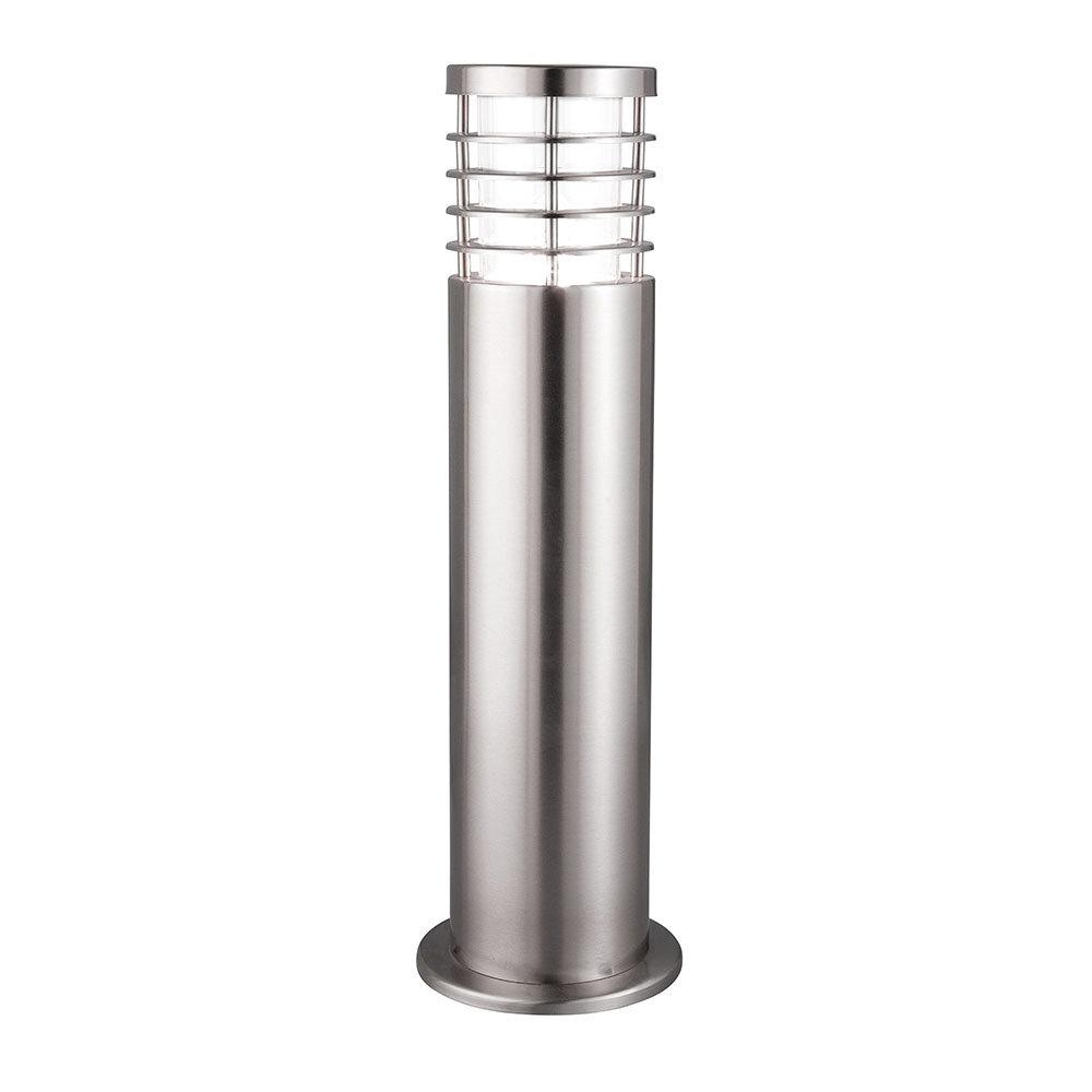 Revive Stainless Steel Bollard Light - 450mm