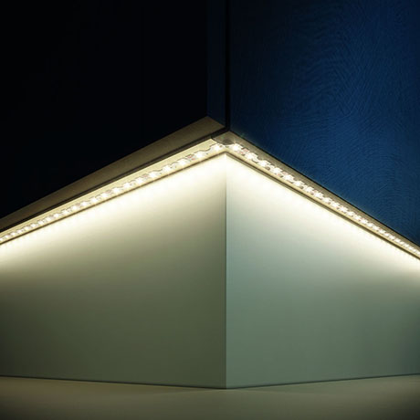 Revive LED Flexible Strip Light - 5m