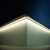Revive LED Flexible Strip Light - 5m profile small image view 1