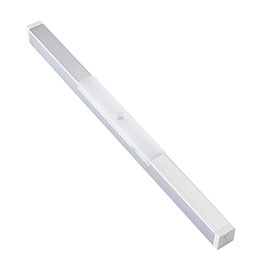 Revive Battery Operated LED Drawer Light