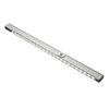 Revive LED Cabinet Rail Light profile small image view 1