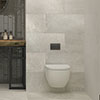 Riverton Grey Wall and Floor Tiles - 300 x 600mm Small Image
