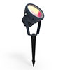 Revive Smart Outdoor Mini Wall/Ground Spike Light profile small image view 1