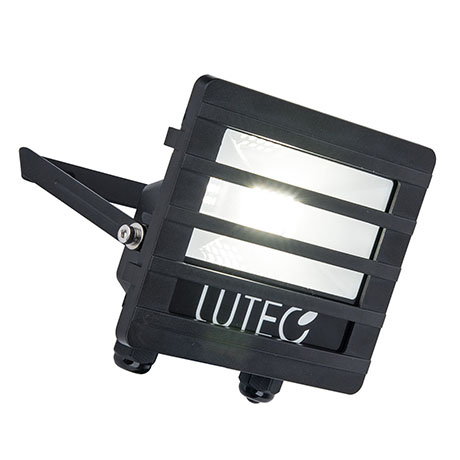 Revive Outdoor 10W LED Slim Security Light