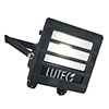 Revive Outdoor 10W LED Slim Security Light profile small image view 1
