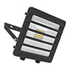 Revive Outdoor 20W LED Slim Security Light profile small image view 1
