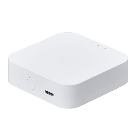 Revive Smart Wifi Access Box