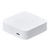 Revive Smart Wifi Access Box profile small image view 1