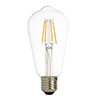 Revive E27 LED Filament Squirrel Lamp (Pack of 5) profile small image view 1