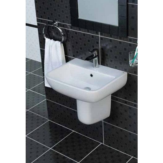 RAK Series 600 Suite and Ella Shower Quadrant - En-Suite Set - 2 Size Options Feature Large Image