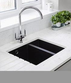 Rangemaster Kitchen Sinks