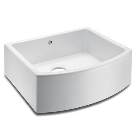 Reginox - Waterside classic ceramic kitchen sink