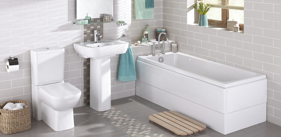 Guide To Effectively Ventilating Your Bathroom