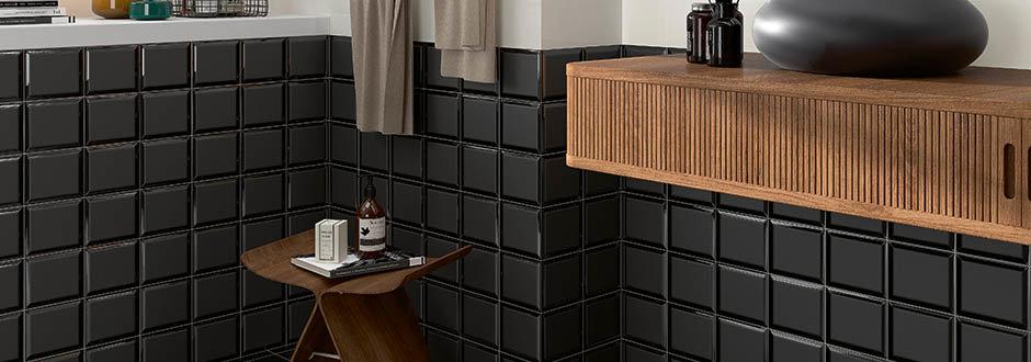 Revive Gloss Wall Tiles