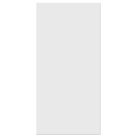 Riviera Classic White Wall Tile (Gloss - 300 x 600mm)