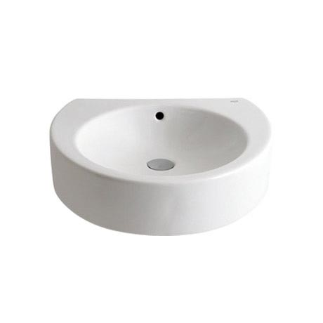 Roca Happening 560 x 450mm Basin - 327562000