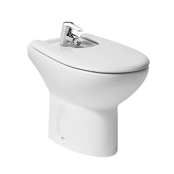Bathroom Bidets Modern Traditional Bidets Victorian Plumbing Uk