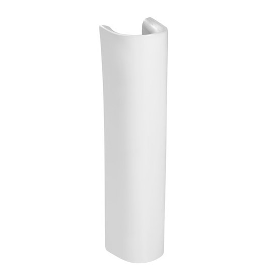 Roca Laura Full Pedestal Only - 331300004 profile large image view 1