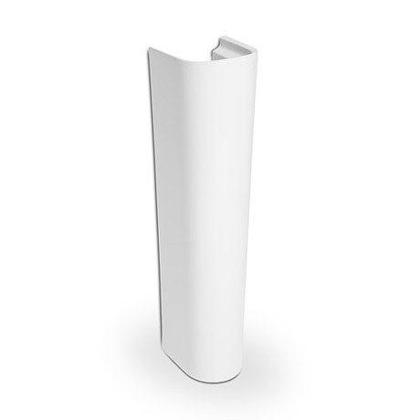 Roca Nexo Full Pedestal - 337641000